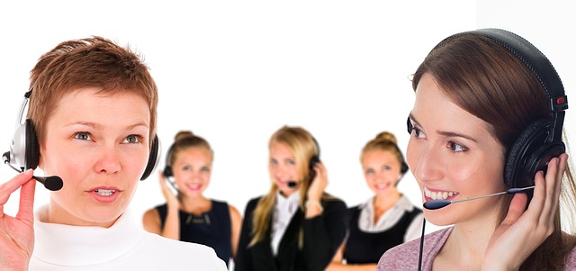 Top 5 Reasons to Hire an Answering Service